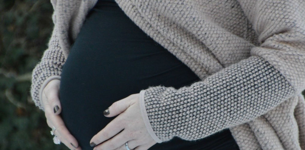 zwangerschap uitdragen of zwangerschap afbreken