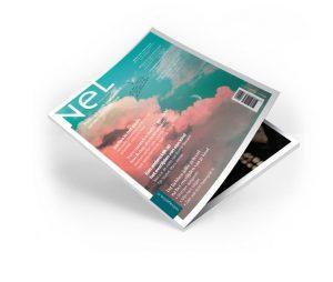 NEL Magazine 3