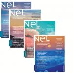 NEL Magazine